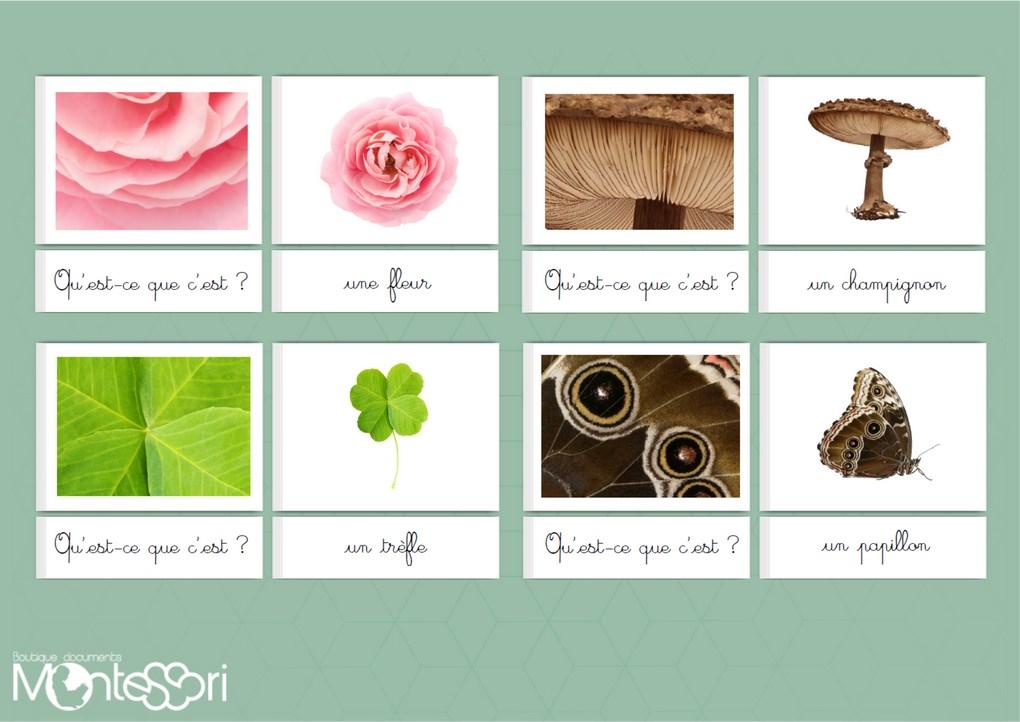 Boutique documents montessori for Boutique hotel qu est ce que c est